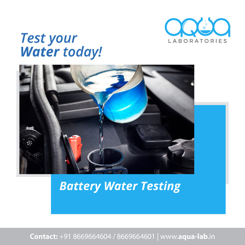 battery-water-testing