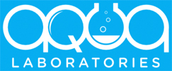 AQUA LABORATORIES