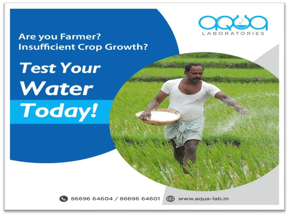 water-testing-lab-services-for-agriculture-farming