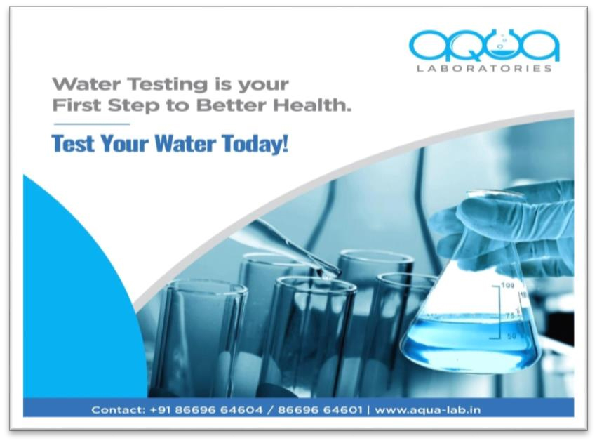 water-testing-lab-services-for-health-hygiene-precautions