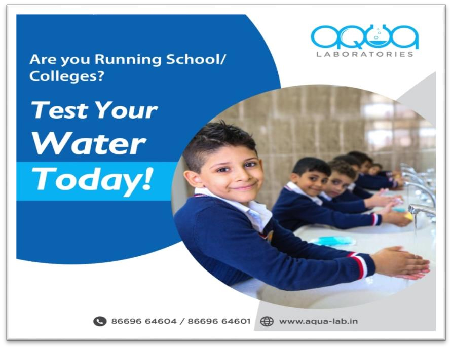 water-testing-lab-services-for-schools-colleges
